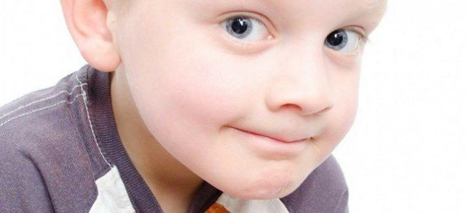 Förskolan i Sverige