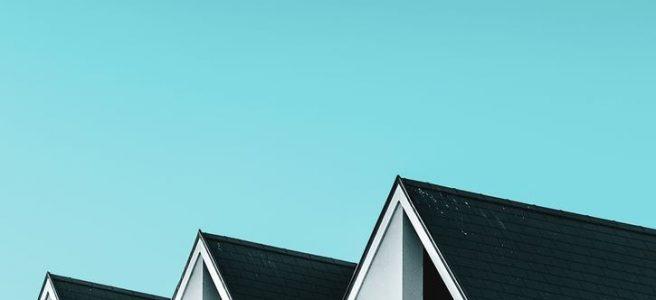 Det eviga letandet efter en perfekt bostad
